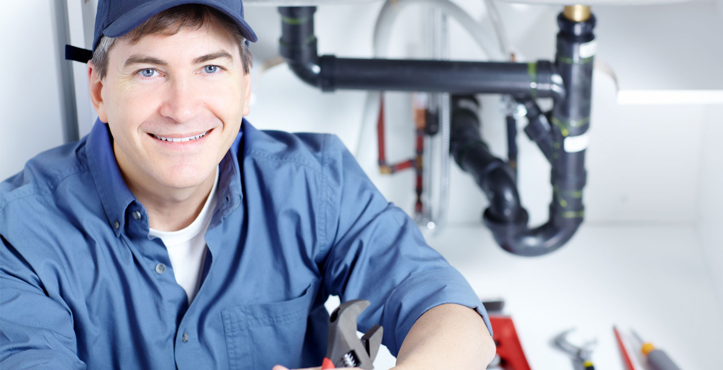 bg-slider-plumber