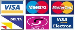 logo-creditcards1